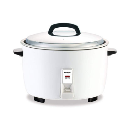 Picture of 1400W Rice Cooker 4.2L