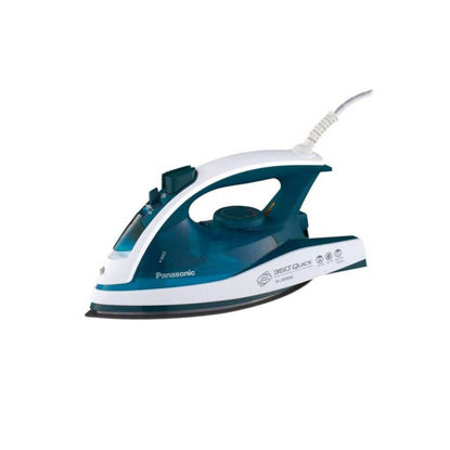 Picture of 2400W Steam Iron