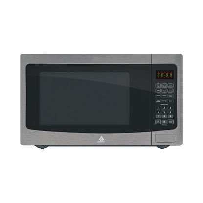 Picture of 42L Grill Microwave Oven