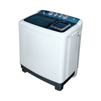 Picture of 12KG Twin Tub Washing Machine