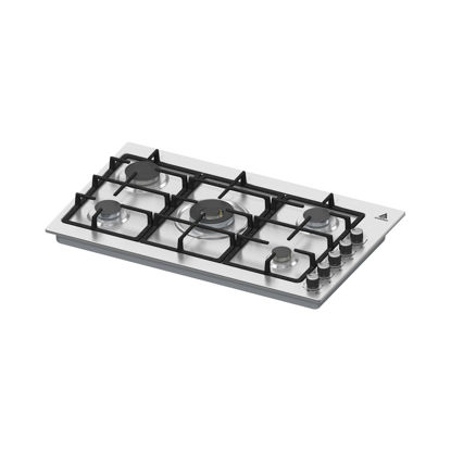 Picture of 90cmx60cm Built-in Hob