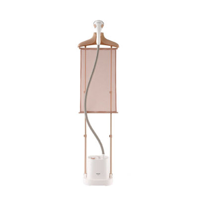 Picture of 2140W Garment Steamer