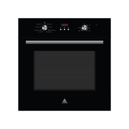 Picture of 60cm Built-in Electric Oven