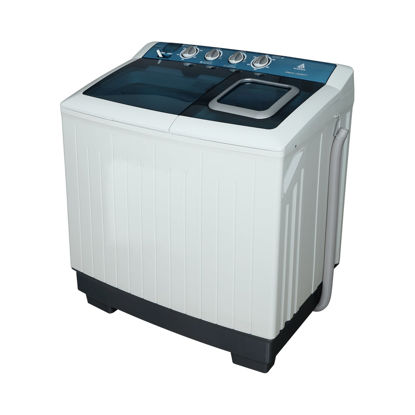 Picture of 15KG Twin Tub Washing Machine
