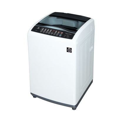 Picture of 10KG Top Loading Washing Machine