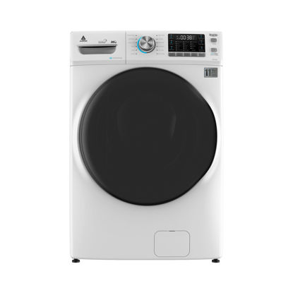 Picture of 20KG Front Loading Washing Machine