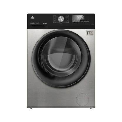 Picture of 9KG Front Load Washer and Dryer