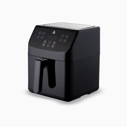 Picture of 5.5L Air Fryer Digital Control