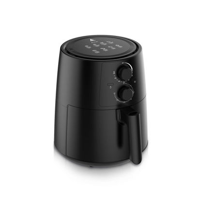 Picture of 3.5L Air Fryer Manual Control