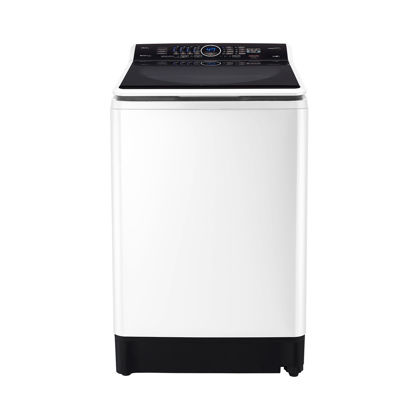 Picture of 15KG Top Load Washing Machine