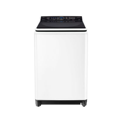 Picture of 13.5KG Top Load Washing Machine