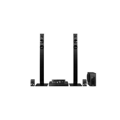 Picture of 300W 5.1CH DVD Home Theater System
