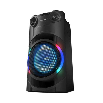 Picture of 300W Wireless Speaker System