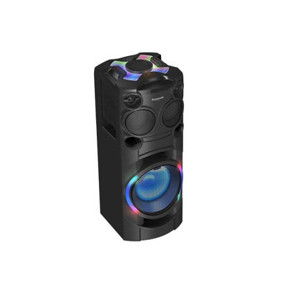 Picture of 1200W Wireless Speaker System