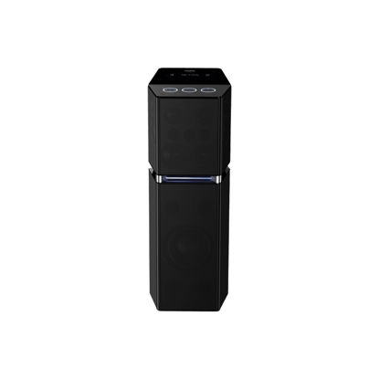 Picture of Wireless Speaker System