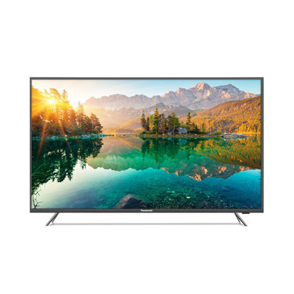 Picture of 65-inch LED 4K UHD Smart TV