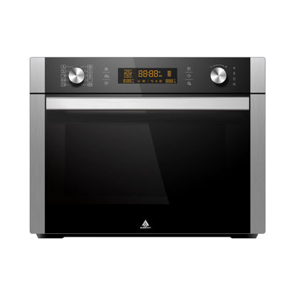 Picture of 36L Convection Microwave Oven