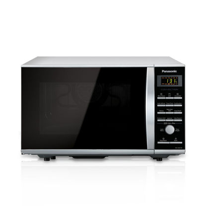 Picture of 27L Convection Microwave Oven
