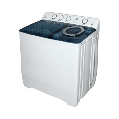 Picture of 18KG Twin Tub Washing Machine