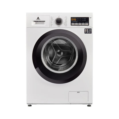 Picture of 7KG Front Loading Washing Machine