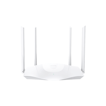 Picture of Router