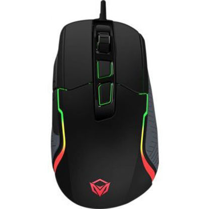 """Picture of Professional Macro Gaming Mouse<br>Poseidon G3360"""""""