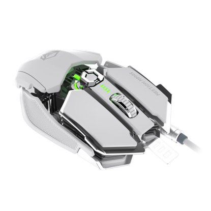 Picture of RGB Programmable Gaming Mouse
