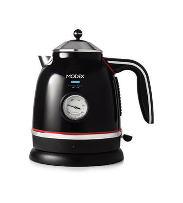 Picture of kettle