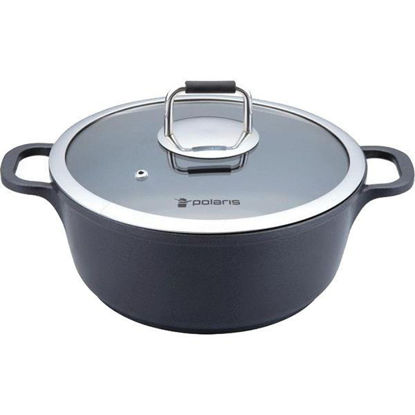 Picture of cooking bowl