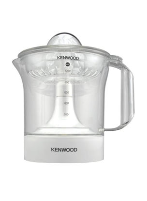 Picture of fruit juicer