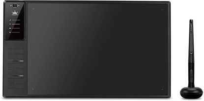 Picture of HUION GRAPHIC TABLET WH1409 V2