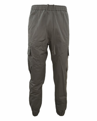 Picture of Turkish men's pants, first class material