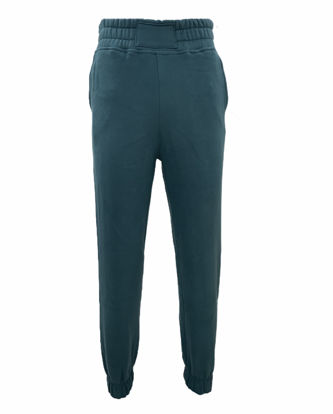 Picture of Turkish women's pants, first class material
