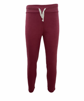 Picture of Turkish women's pajamas 100% cotton first class