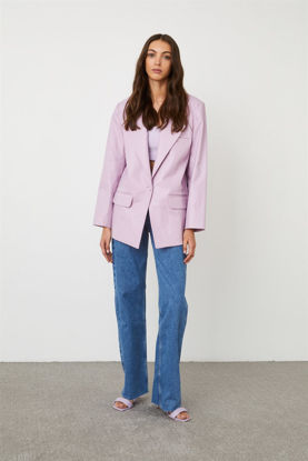 Picture of Turkish women's jacket first class material