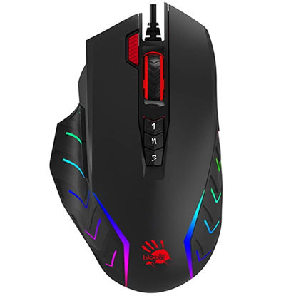 Picture of BLOODY MOUSE G95S
