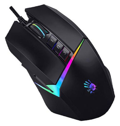 Picture of BLOODY MOUSE W60 MAX