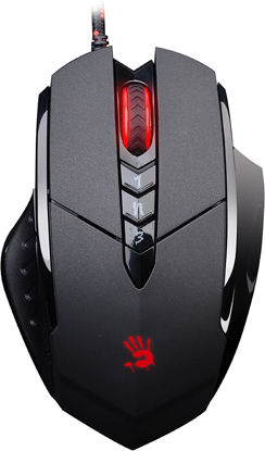 Picture of BLOODY MOUSE V8MA