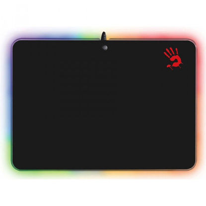 Picture of BLOODY MOUSEPAD MP-50RS