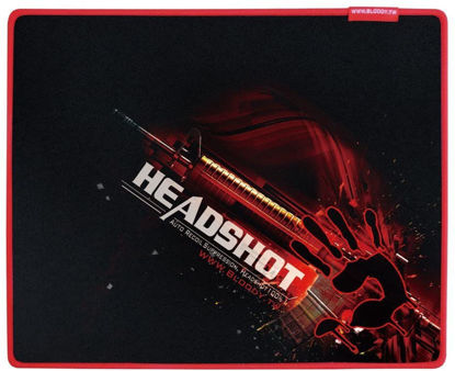 Picture of BLOODY MOUSEPAD B-072