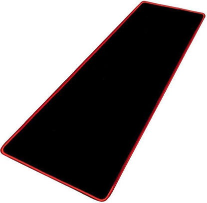 Picture of BLOODY MOUSEPAD B-088S