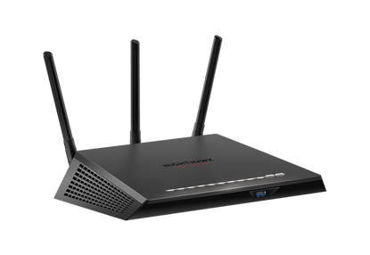 Picture of Netgear Router XR300 Gaming