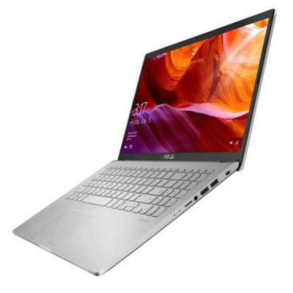 Picture of ASUS LAPTOP X515JF-BQ150-I7