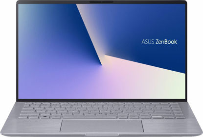 Picture of ASUS LAPTOP Q407IQ-BR5N4