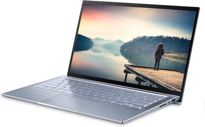 Picture of ASUS LAPTOP UX431FL-EH74