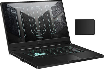 Picture of ASUS LAPTOP FX516PE-HN023