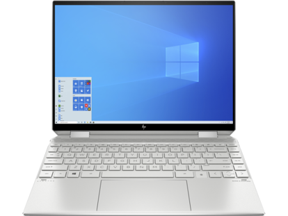 Picture of HP PAVILION LAPTOP X360 - 14-DY000 / I7