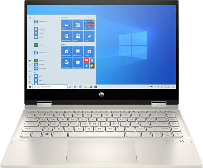 Picture of HP PAVILION LAPTOP X360 - 14-DY0002 / I5