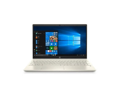 Picture of HP LAPTOP 15-EF1072