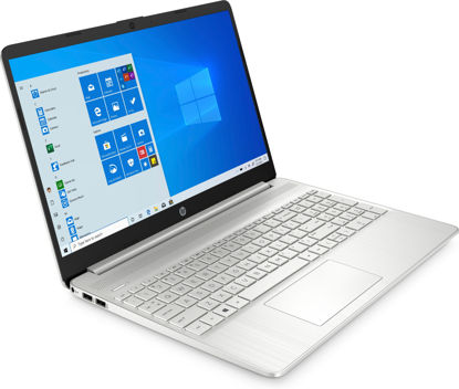 Picture of HP LAPTOP 15-EF1071
